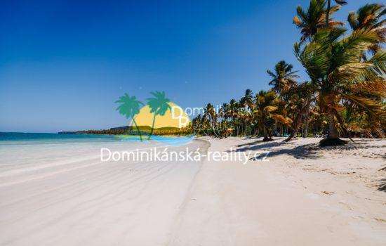 Dovolená v Dominikánské republice 2019/2020 NOVÉ TERMÍNY