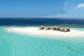 Dominikanische-Republik-Paradise-Island