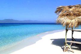 dominican_republic_travel_166_cayo_arena