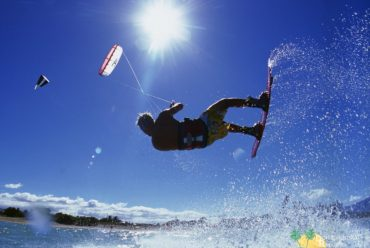 kitesurf-wallpaper