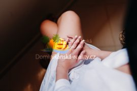 Svatba v Dominikánské republice, Villa Aris