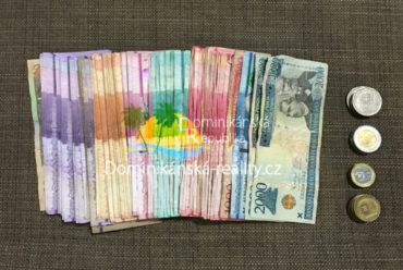 banks-in-cabarete-600x403