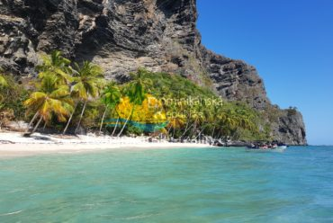 výlety a ubytování v soukromí Villa Aris, Dominikánská republika