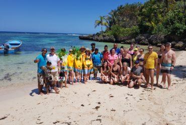 Aris tour výlety a dovolená v Dominikánské republice