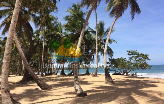 Výlety severního pobřeží Dominikánské republiky